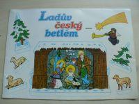 Ladův český betlém (1998)