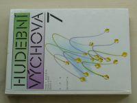 Hudební výchova 7 (1993)