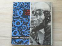 Novotný, František Šťastný - Na plný plyn (1967)