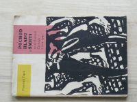 Ťopek - Pochod hladu a smrti ve východních Čechách v roce 1945 (1961)