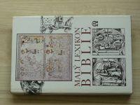 Gecse, Horváth - Malý lexikon BIBLIE (1990) slovensky