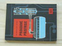 Hibš - Proudové přístroje (SNTL 1959)