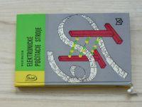 Westwater - Elektronické počítacie stroje (1968) slovensky