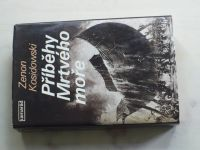 Kosidowski - Příběhy Mrtvého moře (1979)