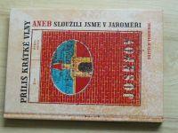Vyroubal - Příliš krátké vlny aneb Sloužili jsme v Jaroměři (2010) věn. autora