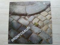 Brontosauři - Na Kameni Kámen (1985)