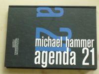 Hammer - Agenda 21 (2002)