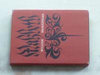 Shakespeare - Makbeth (1978)