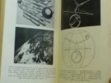 Šternfeld - Umělé družice (1958)
