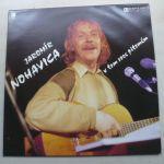Jaromír Nohavica – V Tom Roce Pitomém (1990)
