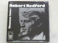 Jeier - Robert Redford (1990)