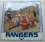 Rangers (1971)
