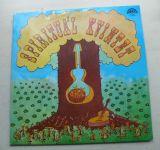 Spirituál Kvintet - Spirituály A Balady (1981)