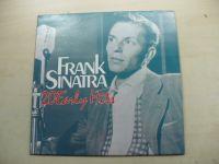 Frank Sinatra – 20 Early Hits (1984)