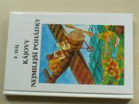 Háj - Kájovy nejmilejší pohádky (1991)