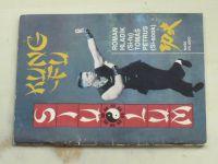 Hladík, Petrus - Siu - Lum - Kung-Fu (1992)