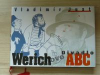 Just - Werichovo Divadlo ABC (2000)