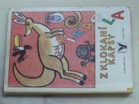 Málková - Říkadla z klokaní kapsy (1988)
