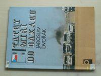 Dvořák - Tatry míří do Dakaru (1989)