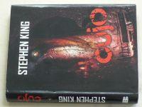 King - Cujo (2009)