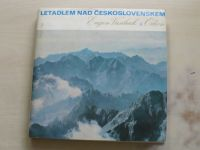 Vasiliak - Letadlem nad Československem (1973)