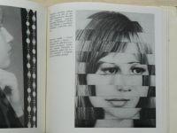 Šťastný - Zvětšování (1972)