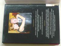 Kent - Manželství století - Ivana a Karel Gottovi (2008)