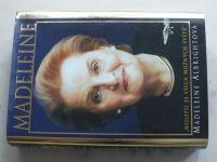 Albrightová - Madeleine (2003)