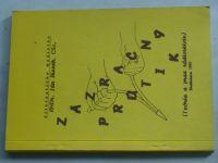 Bienik - Zázračný průtik (1991) slovensky