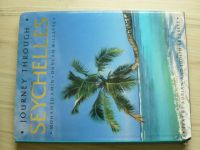 Amin, Willetts - Journey Throuhg Seychelles (1994) Cesta přes Seychely