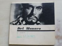 Burian - Del Monaco (1969)