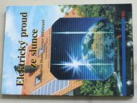 Henze - Elektrický proud ze slunce (2000)