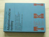 Kotek, Chalupa - Adaptivní a učící se systémy (1980) Technická knižnice inženýra