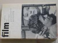 Michalek - Film - Umění ve vývoji (1980)