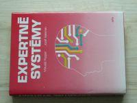 Popper, Kelemen - Expertné systémy (1989) slovensky