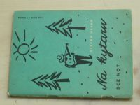 Urban - Na kytaru bez not (1960)