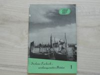 Fotorat 1 - Brunke - Sichere Technik - virkungsvolle Bilder (1957)