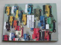 Polák - Království automobilových modelů (1992)