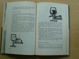 Dr. Matuška - Statě o víně (1964)