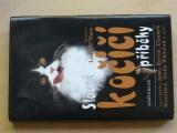 O´Mara - Slavné kočičí příběhy (1999)