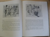 Umělecký list 1920 Ročník II. - Sdružení výtvarných umělců moravských