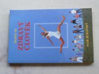 Bukovský - Hledá se zdravý člověk (1998)