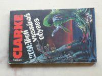 Clarke - 2061 : Třetí vesmírná odysea (1991)