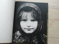 Karol Kállay - Mne Slovensko krása je (1967) slovensky