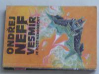 Neff - Vesmír je dost nekonečný (1991)