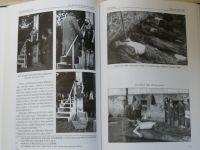 Pejčoch, Plachý - Ženy na popravišti - Tresty smrti vykonané v Československu, retrib. soudy 1945-48