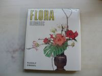 Smahel - Flora Olomouc (1980)