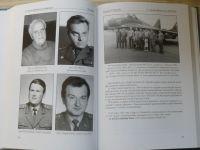 Vystavěl - 11. letecká základna a její předchůdci (2008)