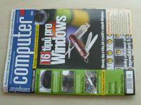 Computer 9 (2004) ročník XI.