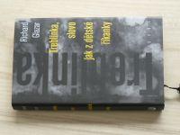 Glazar - Treblinka, slovo jak z dětské říkanky (1994)